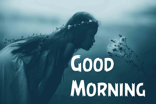 good morning images hd baby