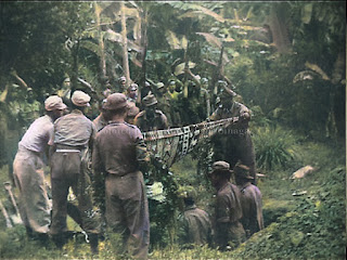 prajurit 1 jawa cl ranoe gugur di padang sidempuan