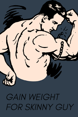 GYM,Workout,Training,proteine,carbs,calories,gain weight,build muscle