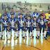 Futsal masculino de Itupeva vence mais uma e está na semifinal dos Jogos Regionais