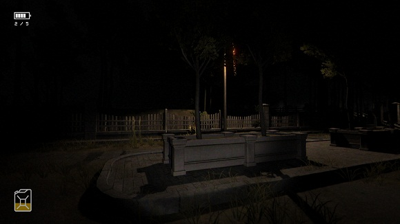 evil-park-pc-screenshot-www.ovagames.com-1