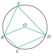 Kunci-Jawaban-Matematika-Kelas-8-Halaman-Uji-Kompetensi-7