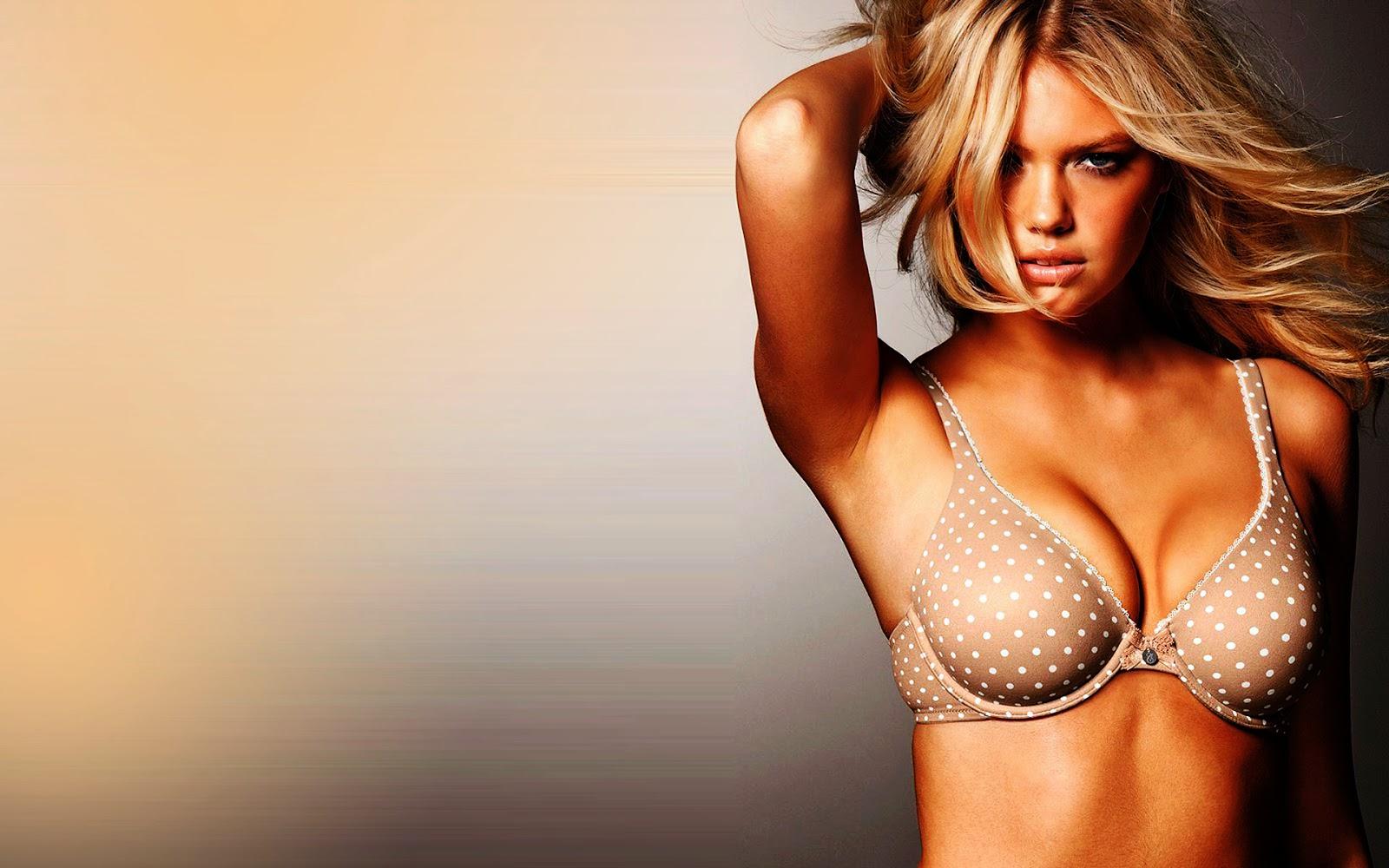 Amanda bynes cumshot naked