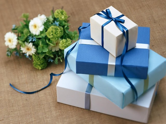 Post Break Up Gift Ideas That Will Help You Fix A Broken Heart