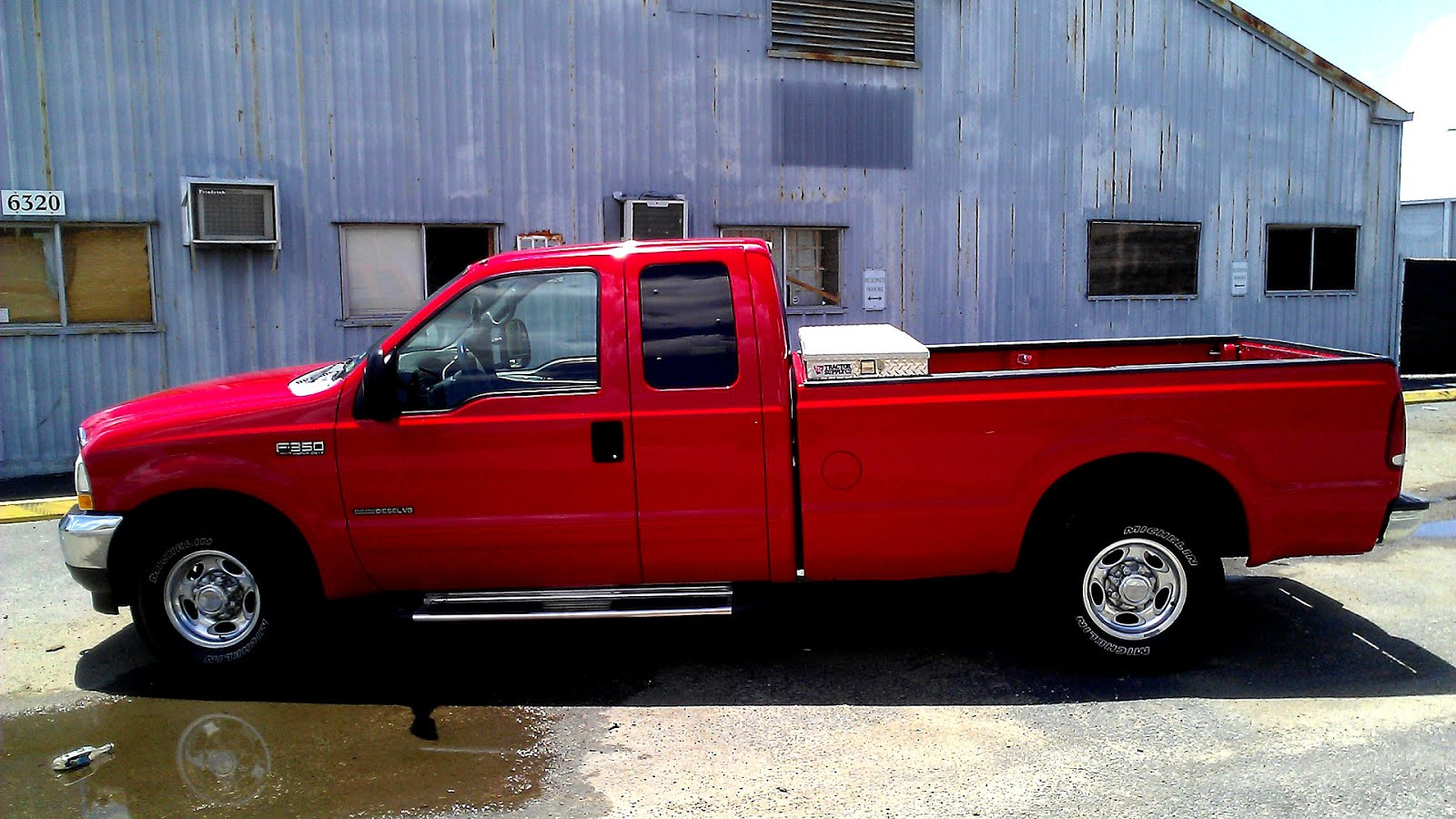 Craigslist Cars And Trucks Springfield Mo - Truck Choices