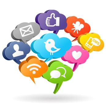 Media społecznościowe jako narzędzie komunikacji kryzysowej
