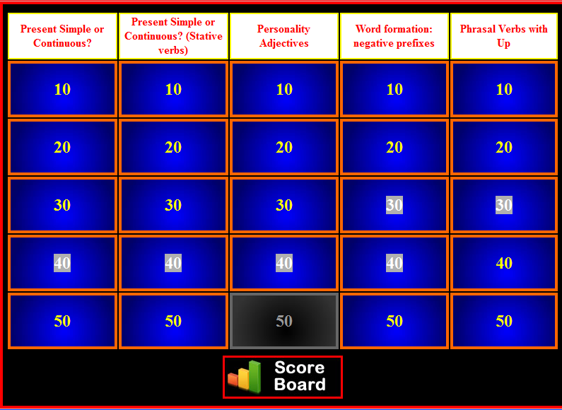 https://www.superteachertools.us/jeopardyx/jeopardy-review-game.php?gamefile=399734#.VfK4Tn02FIE