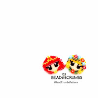 Bead Crumbs Patterns 2018. All rights reserved.