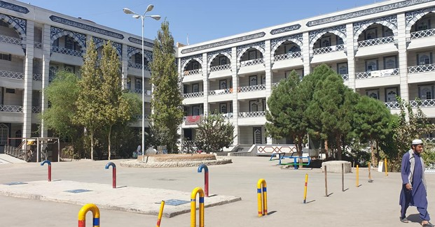 makki-masjid-zahedan-iran-balochistan-1