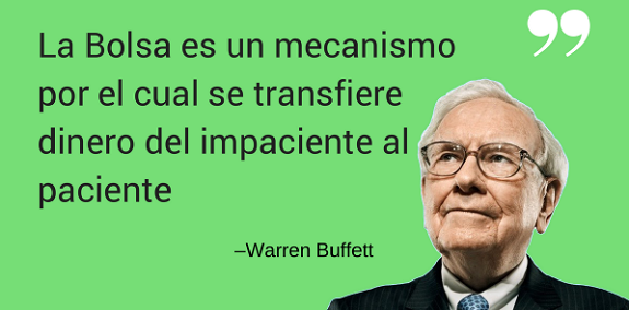 warren-buffett-pacientes-impacientes