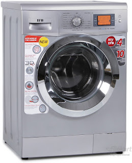 Commercial Laundry ,A Good Washing Machine Can Be a Real Boost To Your Business