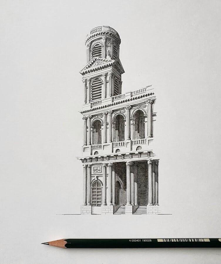 09-Saint-Sulpice-Paris-Chris-Henton-www-designstack-co