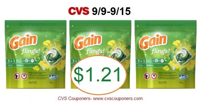 http://www.cvscouponers.com/2018/09/stock-up-gain-flings-or-febreze.html