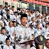 Rekrutmen PPPK Akan Dibatalkan Presiden Jokowi?, Ini Penjelasannya