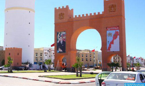 نائب برلماني فرنسي يدعو بلاده إلى افتتاح تمثيلية دبلوماسية في الصحراء المغربية