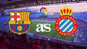 مشاهدة مباراة برشلونة وإسبانيول بث مباشر اليوم 08-7-2020 الدوري الاسباني مشاهدة مباراة برشلونة ضد إسبانيول اليوم بث حي اون لاين بدون تقطيع اونلاين بتاريخ اليوم 08-7-2020 الدوري الاسباني بجودة ضعيفة وجودة متوسطة وجودة عالية اتش دي برشلونة وإسبانيول بث مباشر يوتيوب يلا شوت برشلونة وإسبانيول بث مباشر كورة كافيه برشلونة وإسبانيول بث مباشر يلا لايف برشلونة وإسبانيول بث مباشر كورة جول كورة برشلونة وإسبانيول بث مباشر كورة ستار مشاهدة مباراة برشلونة وإسبانيول يلتقي فريقي برشلونة وإسبانيول احدي مباريات اليوم 08-7-2020 في الدوري الاسباني.   Watch Barcelona Vs Espanyol 08-7-2020 live Spanish LA LiGA Barcelona Vs Espanyol Barcelona Vs Espanyol streaming live Barcelona Vs Espanyol streaming free Barcelona Vs Espanyol League, Barcelona Vs Espanyol streaming live Watch Barcelona Vs Espanyol SPANISH LIGA 08-7-2020 Watching Barcelona Vs Espanyol SPANISH LIGA. Barcelona Vs Espanyol Match Barcelona Vs Espanyol Watching Barcelona Vs Espanyol, SPANISH LIGA.