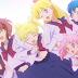 Sailor Moon Eternal presenta nuevo tráiler