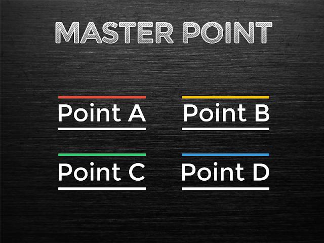 Cara Membuat PowerPoint Agar Terlihat Profesional Cara Membuat Power Point Keren Agar Terlihat Menarik