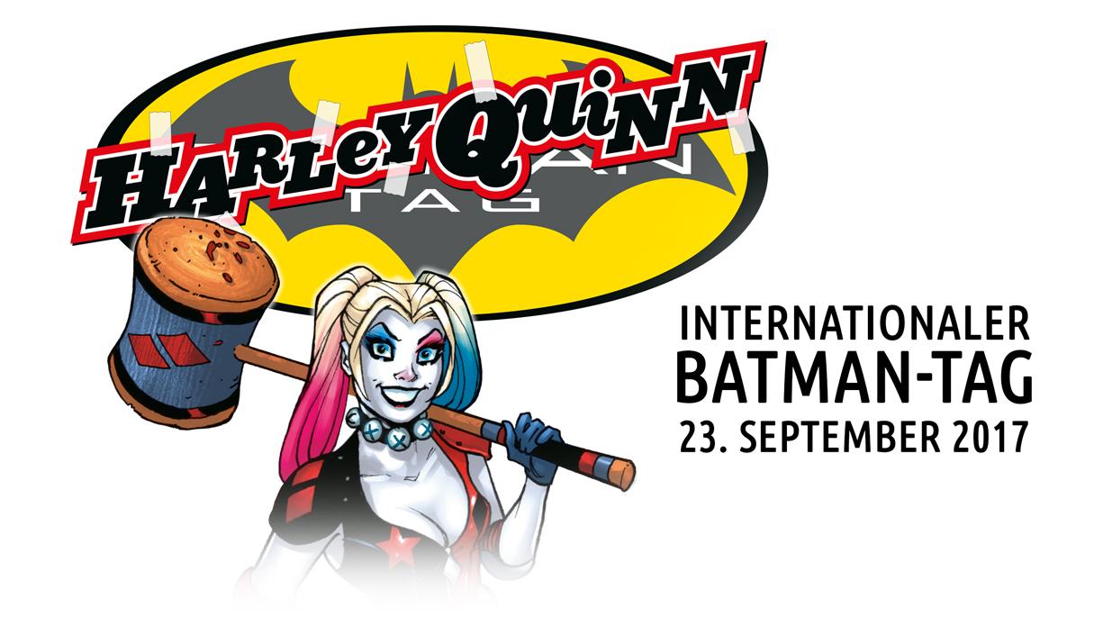 Fantastisch Batman Logo Farbseiten Ideen - Beispiel Business ...