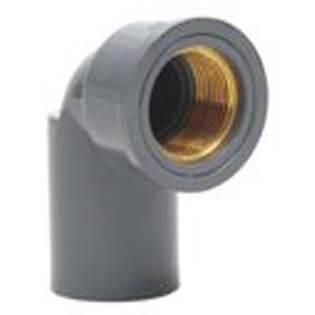 macam-macam sambungan pipa fitting PVC dan fungsinya