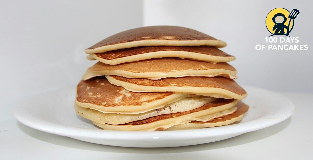classic pancakes recipe classic american pancakes recipe classic potato pancakes recipe