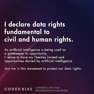 Data Rights Campaign