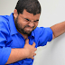 Mortes por doenças cardiovasculares em Manaus sobem na pandemia