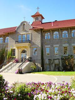 St. eugene golf resort & casino cranbrook bc canada