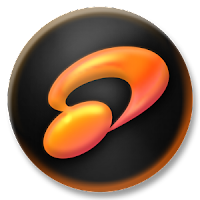 JetAudio Music Player EQ Plus Apk v10.2.0 Material Design [Latest]