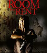 Kiralık Oda (Room for Rent) 2019 1080p AMZN WEB-DL.DD+5.1 H.264