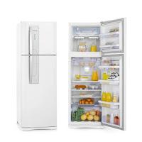 Geladeira/Refrigerador Electrolux DF42 382 Litros