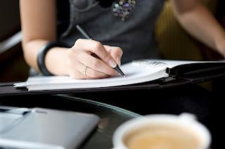invata, citeste, scrie, noteaza, cafea, caiet