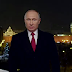 Μήνυμα Πούτιν για το 2019!Ο Πούτιν προετοιμάζει την Ρωσία για  παγκόσμιο χωροφύλακα! (ΒΙΝΤΕΟ)