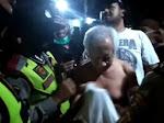 Polrestabes Bandung Tetapkan Apollinaris Darmawan Sebagai Tersangka Penghinaan Agama Islam