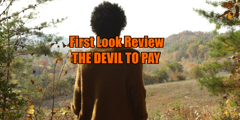 the devil to pay review