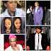 Top 10 Mzansi Over 40 Years Celebs Who Don't Look like their Age