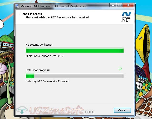 Microsoft Dot NET Framework 4.0 Offline Installer Latest Version Full Download, Microsoft .NET Framework Extended Latest Version Free Download