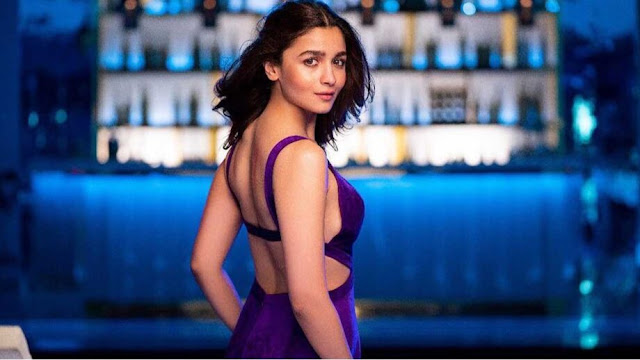 Top 10 richest actress in India,ALIA BHATT NET WORTH,ALIA BHATT HOT PICS,DEEPIKA PADUKONE HOT PICS,ANUSHKA SHARMA HOT PICS,PRIYANKA CHOPRA HOT PICS,KATRINA KAIF HOT PICS,SHRADDHA KAPOOR HOT PICS,SONAKSHI SINHA SEXY PICS,KRITI SINHA SEXY PICS,HOT PICS,SEXY PICS,INDIA ACTRESS HOT PICS