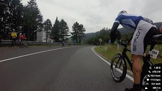 Foto und Bericht von ketterechts - dem Rennradblog und Event Liveblogger