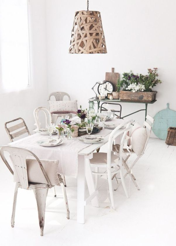 ideas para decorar un evento en casa