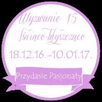 https://przydasiepasjonaty.blogspot.ie/2016/12/wyzwanie-15-lsniaco-byszczaco.html