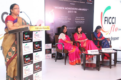 FICCI-flo-Women-Achievers-Awards-2018-18