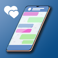 Hey Love Chris: Choose Your Own Story Mod Apk