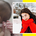 Anne Curtis shares a glimpse of her baby for the first time