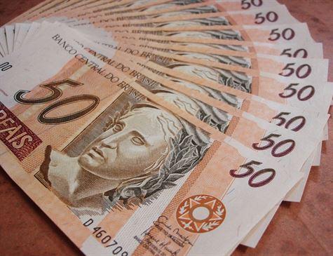 O que Haddad e Bolsonaro prometem para a economia?