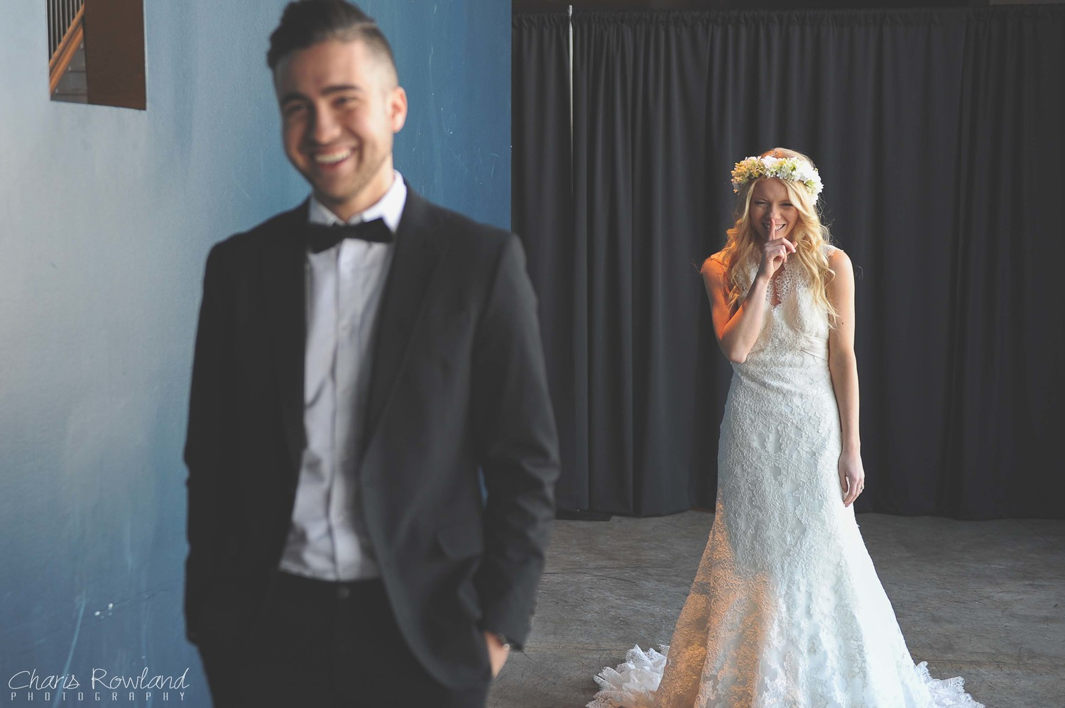 St Louis Wedding Liaison Blog Should The Groom See The