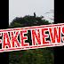 Fake News!!! Assombração em Barra do Corda
