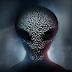 Espanha liberou 1.900 páginas de arquivos ultra-secretos sobre OVNIs