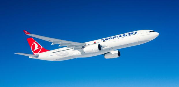 Turkish Airlines mulls transatlantic flights from Skopje