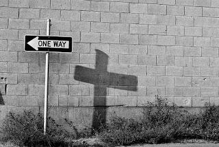 Kartu Ucapan Selamat Hari Minggu Kristen Terbaru dan terbaik